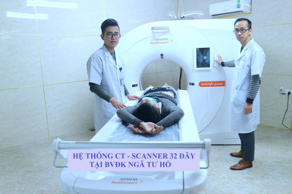chup-ct-scanner-32-day